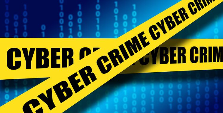 Cybercrime insurance: What role do brokers play?